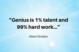 Top 40 Albert Einstein Quotes And Sayings Impressive Albert Einstein Quotes