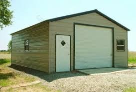 9 x 8 garage doorCarolina Carports INC