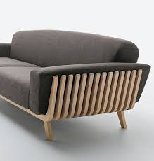 furniture sofa design. the 25 best sofa design ideas on pinterest modern couch and diwan furniture