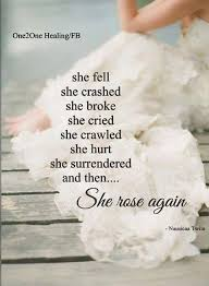 Rock Bottom Quotes Awesome All About Getting Pregnant Quotes Pinterest Rock Bottom