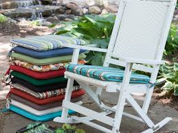 patio 33 Patio Accessories Replacement Cushions Craftsman