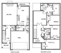 new home floor plans. choosing a floor plan for your new home plans impression homes