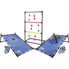 Backyard Games - Backyard Games - Trainers4Me