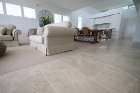living room flooring. amazing marble floors living room with cashmere flooring contemporary other metro