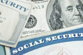 The Most Important Social Security Chart Youll Ever See