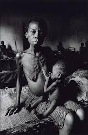starving white child. Wonderful White 1968 Printed 2013 Inside Starving White Child E
