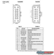 2003 crown victoria wiring diagram manual 2003 2007 crown victoria wiring diagram jodebal com on 2003 crown victoria wiring diagram manual