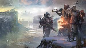 rise of iron wallpaper destiny wallpapers lovely excellent 1