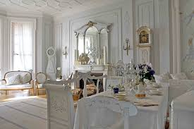 french country decor living room living room shabby chic style with wall lighting
