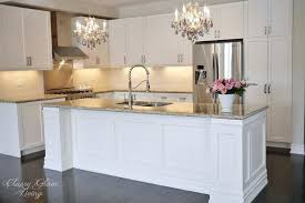 Island decor ideas Pendant Glam Kitchen Island Decor New Decorating Ideas Amp Supreme Bar Best Modern Kitchen Decor Ideas On Island Keurslagerinfo Kitchen Island Decor Ideas Gorgeous Farmhouse Design Of Decorating