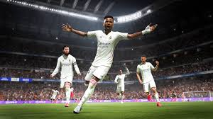 Buy madden 21 coins buy mut 21 coins buy fifa 21 coins buy nba 2k21 mt coins sell to us. Fifa 22 Release Date Beta Update New Gameplay Features Otakukart