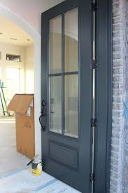front door trimArticles with Exterior Front Door Trim Ideas Tag Impressive Front