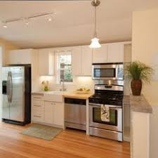 simple kitchen designs photo gallery. Kitchen Tiny 1920\u0027s Cabin Design, Pictures, Remodel, Decor And Ideas - Page 5 Simple Designs Photo Gallery