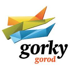Tours on <b>electric bikes</b>   Gorky Gorod - official website