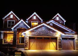 home lighting effects. Gallery Home Lighting Effects L