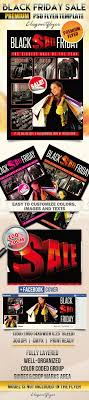 halloween sale flyer best buy black friday sales psd template by elegantflyer