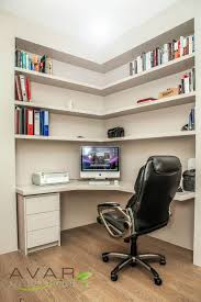 home office office furniture desk work from home office ideas home office furniture designs home buy home office