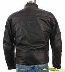 return to the dainese stripes evo c2 perforated leather jacket page
