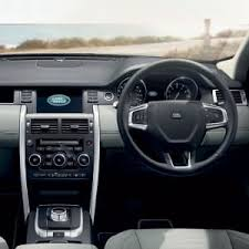 land rover discovery 2014 interior. new land rover discovery sport interior 2014