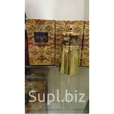 <b>Ajmal</b> Aurum edp 75ml, цена 1590.00 RUB, купить в Москве