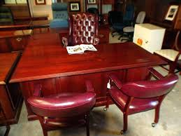 traditional office design. Traditional Executive Office Design Decor Home Luxury Desk Furniture Used