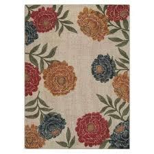 better homes and gardens rugs. Modren Better Better Homes And Gardens Area Rugs Floral Outdoor  Chair Cushion Sorbet   For Better Homes And Gardens Rugs D