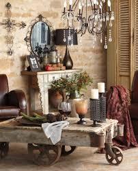 home decorative accents home decor