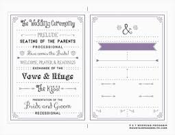 6 Per Page Place Card Template Download Our Sample Of Free Prayer