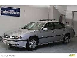 2001 Chevy Impala Ls - carreviewsandreleasedate.com ...