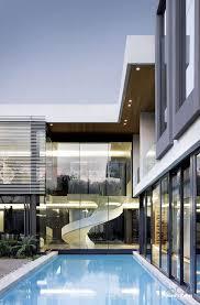 architectures mansion designer Mansion House Building