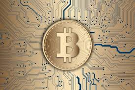 Bitcoin is a decentralized digital currency created by an unknown person or group of people under the name satoshi nakamoto. If You Invested 1 000 In Bitcoin One Year Ago Here S How Much You D Have Now