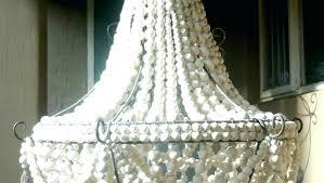 unbelievable beaded crystal chandelier dalila crystal beaded chandelier antique bronze finish