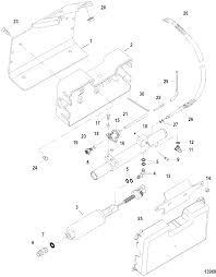 Mercury mercruiser 50l efi gm 305 v 8 1998 0l012052 thru 13969 c1 18251 trail 1746733428 mercruiser 5 0l engine diagram mercruiser 5 0l engine diagram