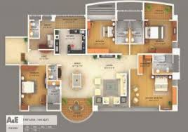 Best android App for Drawing House Plans Inspirational android Floor ...