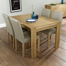 full size of dining room furniture recent home art designs from chair dining table set