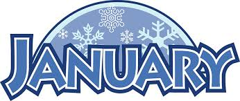 January Meeting – Sewcial – Petaluma Quilt Guild & January Meeting – Sewcial Adamdwight.com