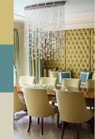 velvet dining room chairs. Blue Velvet Dining Room Chairs Lovely Chair Inspirational Exciting