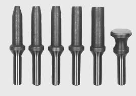 riveting sheet metal. rivet sets riveting sheet metal i