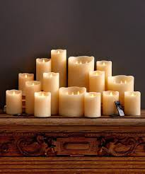 fullsize of invigorating fireplace rustic faux candle display la lo fireplace candle insert ideas fireplace insert
