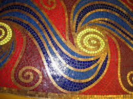 mosaic tilework by bryangeek mosaic tile work e64 work