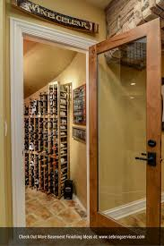 basement remodeling naperville il. Tags: Basement Remodeling Naperville Il E