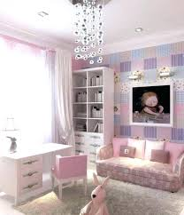 pink glitter paint for bedroom walls glitter room paint glitter paint for bedroom walls wonderful girl pink glitter paint for bedroom
