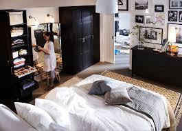bedroom furniture ikea. Ikea Bedroom Ideas Flick Furniture R