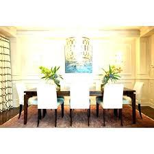 world away furniture. Furniture World Worlds Away  Lamp Pendant In Silver . K