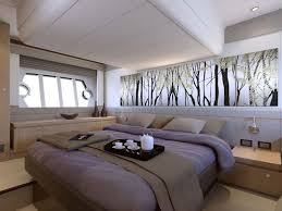 Trendy Bedroom Decorating Ideas For good Amazing Bedroom Decorating Ideas  Installed In Large Popular