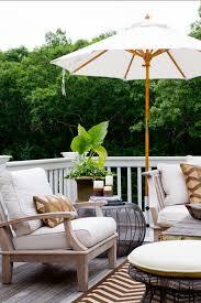 scandinavian outdoor furniture. 25 Best Ideas About Scandinavian Outdoor Furniture On