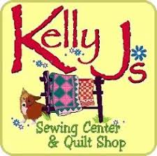 Quilts & Quilts The Fabric Shoppe, Branson, MO Quilting in Branson ... & Kelly J's Sewing Center Duluth Minnesota. Your one stop sewing supply  center for all your · Quilt ShopsDuluth ... Adamdwight.com
