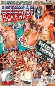 American bukkake collection torrent