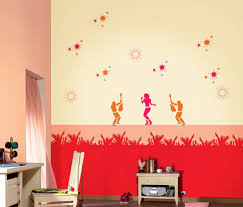 Small Picture Kids Room wall painting kids room paint Ideas Childrens room