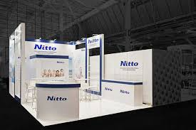 Product Display Stands For Exhibitions Exhibition Stand Design Hire And Build Expo Display Service 58